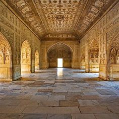 Persian Architecture, Santorini Wedding, Indian Heritage, Barcelona Cathedral, Adventure Travel, Traveling By Yourself, Tours, Building, Places