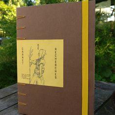 Réalisation carnet de recherche pour mon projet de fin d'année. (Projet fictif sur le parc Oriental de Maulevrier). End Of Year, Park, Search