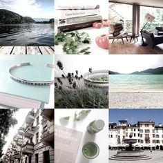 A Flashpacker's Life...in June! #lake #summer #austria #germany #spreewald #brandenburg #potsdam #salzkammergut #lavender #italy #udine #greensmoothie #followyourheart #strandhaus #beachhotel   www.follow-your-trolley.com Provence, June Lake, Follow Your Heart, Green Kitchen, Beach Hotels, Strand, Austria, Lavender, Germany