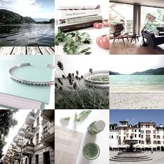 A Flashpacker's Life...in June! #lake #summer #austria #germany #spreewald #brandenburg #potsdam #salzkammergut #lavender #italy #udine #greensmoothie #followyourheart #strandhaus #beachhotel   www.follow-your-trolley.com