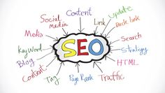 SEO Guru offers the best SEO Services in London and all over the globe. SEO Guru is one of the best UK Certified SEO Agency based in London and offering best SEO. Contact SEO Guru for free SEO Audit of your website. Search Engine Marketing, Inbound Marketing, Business Marketing, Internet Marketing, Digital Marketing, Media Marketing, Marketing Strategies, Online Business, Marketing Opportunities