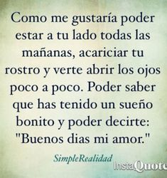 Crazy Love Quotes, Frases Love, Love Phrases, Spanish Quotes, Hugs, Gabriel, Bb, Random, Texts