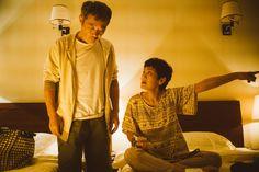 相愛相親 - Love Education(2017)China__My Rating:8.3/10__Director:張艾嘉__Stars:張艾嘉、田壯壯、吳彥姝、郎月婷、宋寧峰