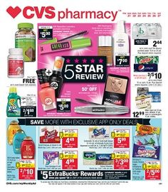 Demoulas Market Basket Weekly Ad Circular  All Weekly Ads