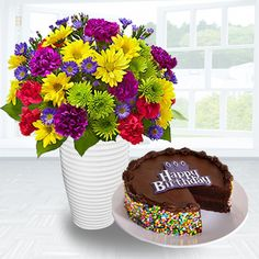 Here we provide Beautiful and Latest Images Of Birthday Cake And