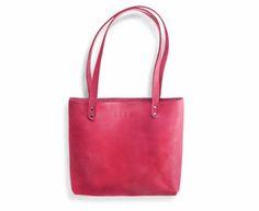 d3c5645a85 15 nejlepších obrázků z nástěnky Kožené kabelky a tašky