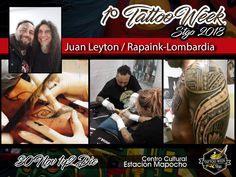 Join Facebook, Tattoos, People, Cultural Center, Tatuajes, Tattoo, Japanese Tattoos, A Tattoo, Folk
