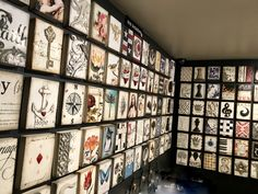 Largest selection of Sid Dickens Memory Blocks in the GTA. Current collection stocked as well as dozens of retired tiles. Price Increase, April 11, Wall Tiles, Mother Day Gifts, Photo Wall, Join, Shops, Wall Decor, Canada