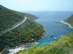 Les meilleures activités à Zakynthos, Îles ioniennes : découvrez 29819 avis de voyageurs et photos de 107 choses à faire à Zakynthos, sur TripAdvisor.