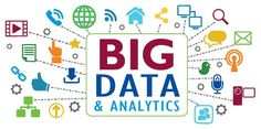 What is the Role of Big Data Analytics in the Health Care Industry?