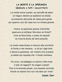 Poesia romana, di un poliziotto della fanfara della polizia di stato italiana