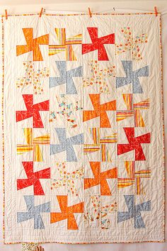 windmill1 by You had me at bonjour, via Flickr