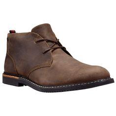 masculino meilleures meilleures meilleures images sur pinterest inoots calzado 4b3861