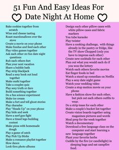 Get this fun free printable of date night questions for married couples. Build emotional intimacy, connection, and laughter as you spend quality time together and focus on strengthening your marriage. night ideas for married couples Questions For Married Couples, Dating Questions, Date Night Ideas For Married Couples, Questions For Boyfriend, Couple Ideas Date, Love Games For Couples, Question Games For Couples, Flirty Questions, Hobbies For Couples