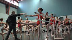 Scuola di danza - Asti