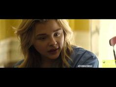 Chloe Moretz Doesn't Feel Safe in 'The Fifth Wave' – Watch This Exclusive Clip!Just Jared | Alex Roe, Chloe Moretz, Exclusive, Movies : Just Jared