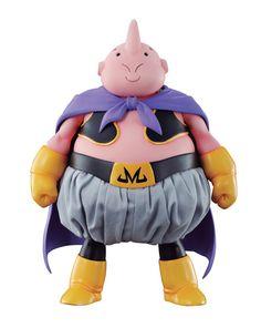 Dragon Ball Z: Majin Buu D.O.D. Non Scale Figure - HobbyStuf