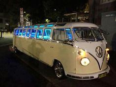 Can I have this for my 30th or bachelorette party if I ever get married?!!!