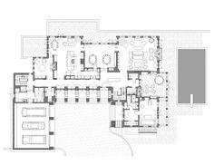 Luxury Beach Home Floor Plans Miami Luxury Real Estate