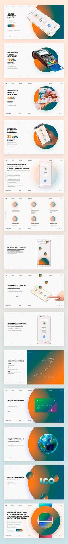 Web Design, Graphic Design, Web Layout, Presentation Design, Finance, Banner, Cash Register, App, Marketing