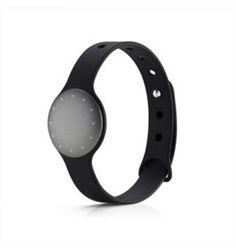 Misfit MF Shine Wireless Activity Tracker and Sport Band Grey Monitor, Beats Headphones, Ladies Dress Design, Headset, Smart Watch, Bluetooth, Sport, Grey, Fitness