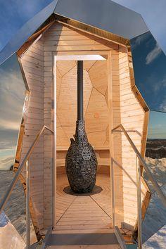iGNANT-Architecture-Solar-Egg-004