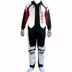 Held 9695 Slade Jumpsuit Onesie £66.99 http://www.getgeared.co.uk/held-9695-slade-jumpsuit-onesie-red
