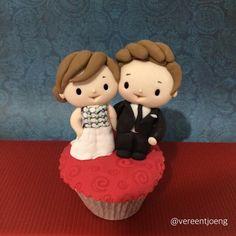 """Cumbercupcake: Ben and Sophie on LFF red carpet, Black Mass, bfi  Benedict Cumberbatch, Sophie Hunter"""