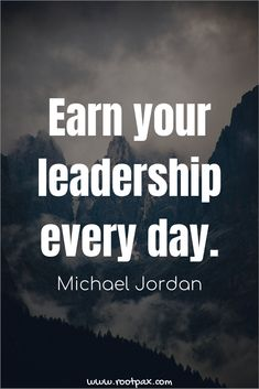Professional life coach training from your home via live webinar, Scholarships available, ICF & CCA Certified Training. Be an inspiration. Goal Quotes, Quotes To Live By, Motivational Quotes, Inspirational Quotes, Growth Quotes, Women In Leadership, Leadership Coaching, Leadership Quotes, Leadership Activities