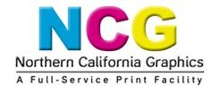norcalgraphics.com is no.1 printing & publishing press in California http://www.norcalgraphics.com/