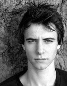Harry Lloyd...in the real world he has got it goin' on. in GoT he is not attractive...like not even a little. Well done sir.