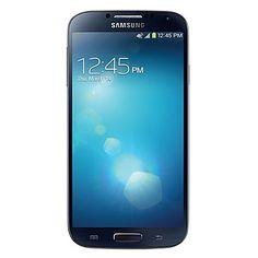 Samsung Galaxy i9500 s4 (WCDMA / GSM, produto original) – BRL R$ 1.956,76