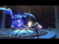 Neverwinter Accolades Trailer