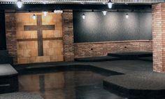 The Dwelling - Youth Room :: St. Thomas the Apostle Parish (Amarillo, TX)  http://stthomasamarillo.org/index.cfm?load=photoalbum=25#
