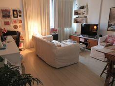 MemaMind: Apartamento romântico 2