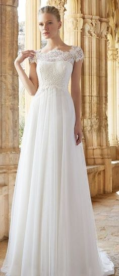 628aba5aff The 24 most inspiring La Sposa Wedding Gowns images