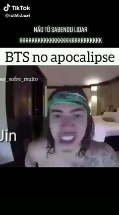 Bts Meme Faces, Blackpink Memes, Memes Status, Funny Kpop Memes, Face Ok, Bts Face, Foto Jungkook, Bts Suga, Videos Br