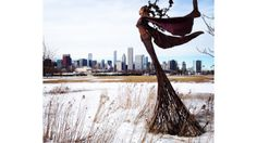 Photo of the week for Feb 28, 2014 Our favorite photo our readers posted this week on Time Out Chicago's Instagram feed
