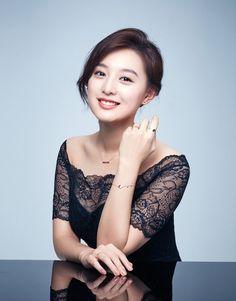 Kim Ji Won HQ (@jiwon_hq)   Twitter