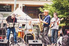 Band - The Strays Keeping us MOVING #wearebrave #wearestrong #wehavefaith #wearepositive #webelieve #wewillfight #wehavehope #wehaveadream #rheumaticdiseaseawareness #goteamstrutyourmutt #walktofightarthritis http://teamstrutyourmutt.wix.com/welcome