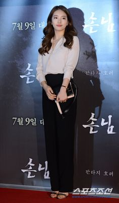 Kim Woo Bin, Suzy, Lee Seung Gi and more look gorgeous at The Piper VIP premiere