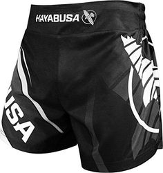 New Circle Jiu Jitsu Red Black Raglan Hoodie MMA Fighter Muscle Training Sweater