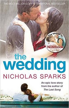the choice by nicholas sparks google search reading the wedding