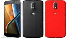 If you are looking for a budget friendly, yet highly efficient smart phone, Motorola Moto G4 can be an excellent option that can be considered. Within a very short time, it has been able to acquire immense popularity and appreciation from the users all over the world.Excellent featuresThe model has ...