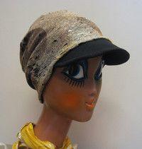 Lipallinen trikoopipo Diy Clothes, Fashion Bags, Wings, Shoes, Diy Clothing, Fashion Handbags, Zapatos, Shoes Outlet, Shoe