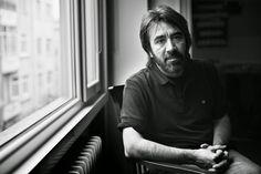 N2C FILM / Filmden Filme Yolculuk: Adana'da Zeki Demirkubuz Söyleşisi