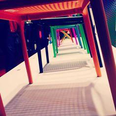Galiane, meubles de bar restaurant et mobilier design : chaises, fauteuils, tabourets de bar, tables de chr  http://www.mobilier-hotel-bar-restaurant.com/chaise-pour-terrasse-de-bar-bora-bistrot-p643.html