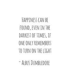 Albus Dumbledore, such a great wizard.