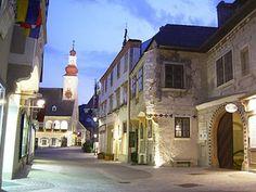 Mödling, Austria