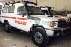Ambulance For Sale >> 8 Best Harga Mobil Ambulance Images Ambulance Paramedic